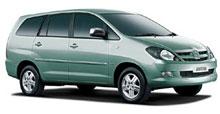 Toyota Innova 2 5 G4 7 Seater Car Price Specification