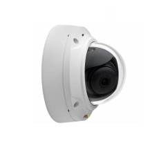 Axis M3025 VE Dome CCTV Camera Price, Specification & Features  Axis