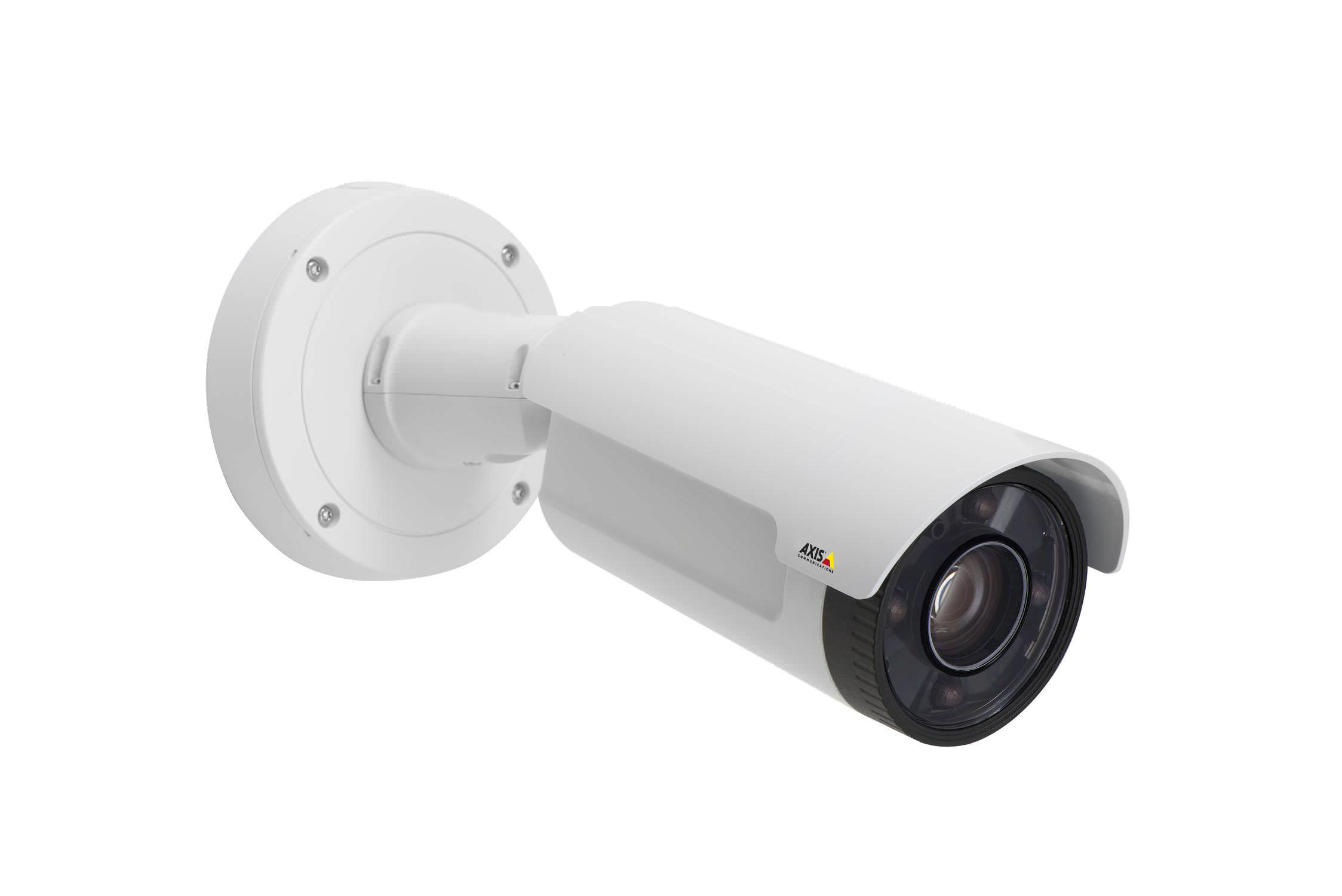 DC Male Power Plug To 2 60006693606 furthermore Watch in addition Plastic Dome 20m Cctv Camera furthermore Residential and  mercial sewer and pipe maintenance3 moreover Camera Hawk 501ircb. on cctv color camera