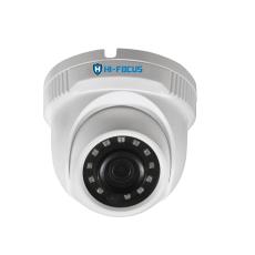 Hi Focus HC IPC D2200S Dome CCTV Camera