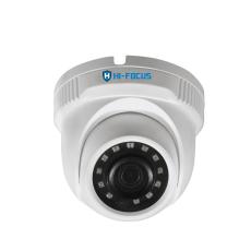Hi Focus HC IPC D3300S Dome CCTV Camera