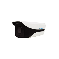 Hi Focus HC IPC T2200M AS Bullet CCTV Camera