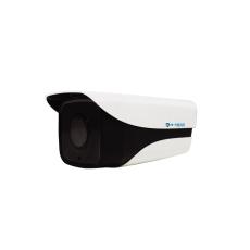Hi Focus HC IPC T2200M AS8 Bullet CCTV Camera