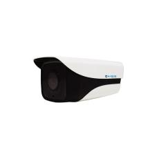 Hi Focus HC IPC T2200M Bullet CCTV Camera