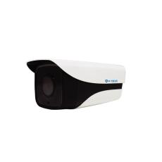 Hi Focus HC IPC T2200M5 Bullet CCTV Camera