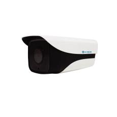 Hi Focus HC IPC T3300M AS Bullet CCTV Camera