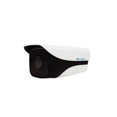 Hi Focus HC IPC T3300M AS5 Bullet CCTV Camera