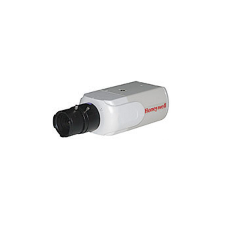 Top 10 Honeywell CCTV Dealers in Bangalore, Security Cameras