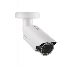 Sony Snc Eb642r Bullet Cctv Camera Price Specification