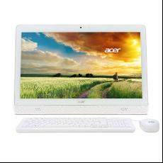 Acer-Aspire-Z1-601-19.5-Inch-Desktop-PC.jpg