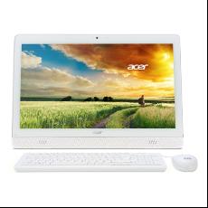 Acer-Aspire-Z1-611-19.5-Inch-Desktop-PC.jpg