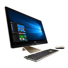 Asus Zen AiO Pro Z240IE 23.8 Inches Desktop PC
