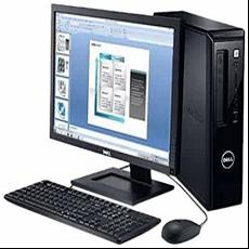 dell computer models