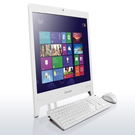 Lenovo C255 18.5 Inches Desktop PC Price, Specification ...