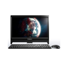 c3b68f7bf Lenovo C260 57325928 19.5 Inches Desktop PC Price