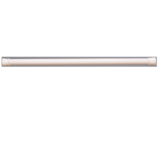 Carnation Home TSR ST 15 Tension Curtain Rod