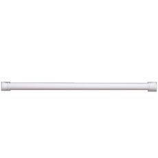 Carnation Home TSR ST 21 Tension Curtain Rod