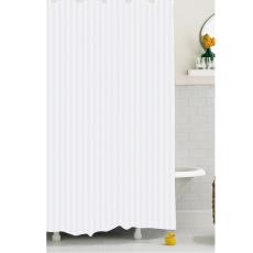 Bianca SC47 Shower Bathroom Curtain
