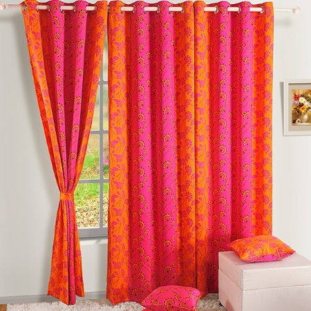 Swamayam 1448 Door Sigma Curtains Price Specification Features On Sulekha