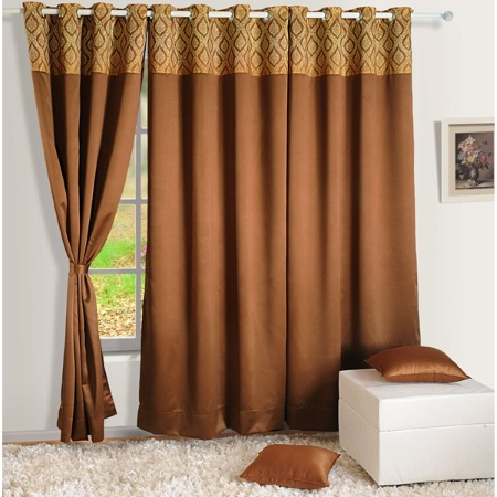 Door curtains models curtain menzilperde net for Door net curtains