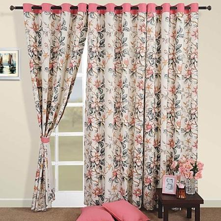 Curtains models in hyderabad curtain menzilperde net for Window ke parde