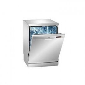 Croma CRAD0028 Mini Dishwasher Price, Specification & Features ...