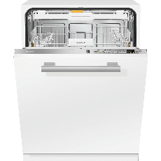 miele 13 16 place setting dishwasher price 2018 latest models specifications sulekha dishwasher. Black Bedroom Furniture Sets. Home Design Ideas