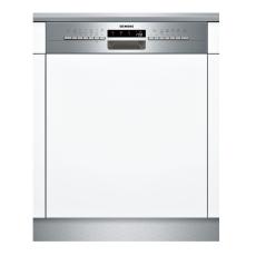Siemens 13 Place Settings SN536S01KE Built In Dishwasher