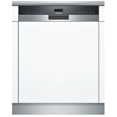Siemens 14 Place Settings SN558S06TE Built In Dishwasher