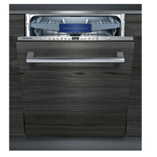 Siemens 14 Place Settings SN636X00ME Built In Dishwasher
