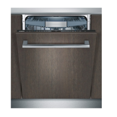 Siemens 14 Place Settings SN758X06TE Built In Dishwasher