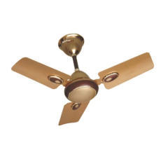 Activa little master 3 blade ceiling fan price specification activa little master 3 blade ceiling fan price specification features activa fan on sulekha aloadofball Image collections