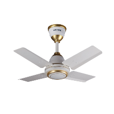 Anchor lamini 600 4 blade ceiling fan price specification anchor lamini 600 4 blade ceiling fan aloadofball Image collections