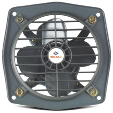 Bajaj Bahar 150 4 Blade Exhaust Fan