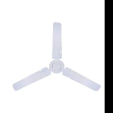 Bajaj cheetah 1200 3 blade ceiling fan price specification bajaj cheetah 1200 3 blade ceiling fan mozeypictures Gallery