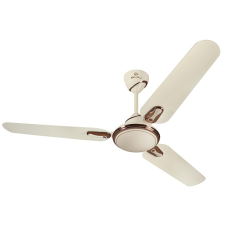 Bajaj Esteem 3 Blade Ceiling Fan