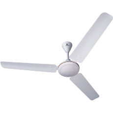 Bajaj excel star 3 blade ceiling fan price specification features bajaj excel star 3 blade ceiling fan aloadofball Gallery