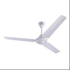 Bajaj ceiling fans price 2018 latest models specifications bajaj kassels star 3 blade ceiling fan mozeypictures Gallery