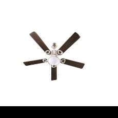 Bajaj magnifique al 01 1300 5 blade ceiling fan price bajaj magnifique al 01 1300 5 blade ceiling fan mozeypictures Gallery