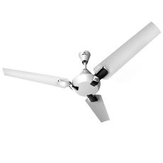 Bajaj fan price 2018 latest models specifications sulekha fan bajaj ornio 3 blade ceiling fan mozeypictures Gallery