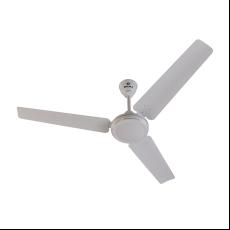 Bajaj fan price 2018 latest models specifications sulekha fan bajaj speedster 1400 3 blade ceiling fan mozeypictures Gallery