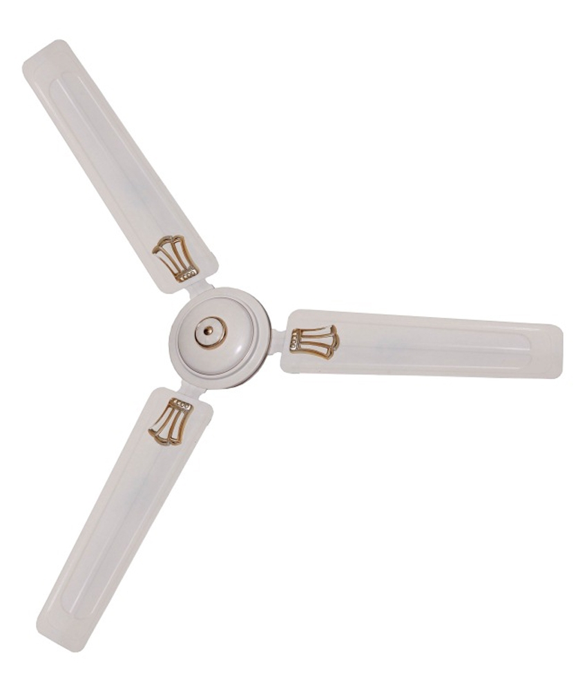 Comforts allora39 3 blade ceiling fan price specification comforts allora39 3 blade ceiling fan aloadofball Image collections