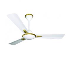 Crompton Greaves Aura 600 3 Blade Ceiling Fan