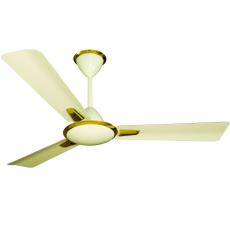 Crompton Greaves Aura 900 3 Blade Ceiling Fan