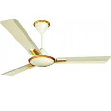 Crompton greaves aura plus 3 blade ceiling fan price crompton greaves aura plus 3 blade ceiling fan aloadofball Choice Image