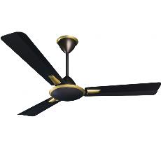 Crompton greaves aura prime 600 3 blade ceiling fan price crompton greaves aura prime 600 3 blade ceiling fan aloadofball Choice Image