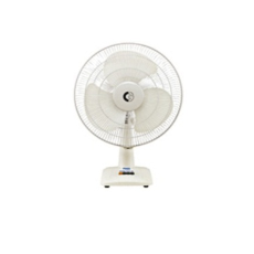 Crompton Greaves Classic 3 Blade Table Fan