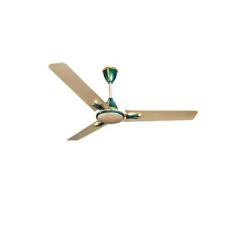 Crompton ceiling fan rate energywarden crompton greaves decorative flora 3 blade ceiling fan aloadofball Gallery
