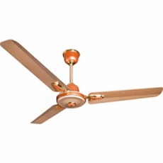 Crompton greaves decorative imperial 3 blade ceiling fan price crompton greaves decorative imperial 3 blade ceiling fan aloadofball Choice Image