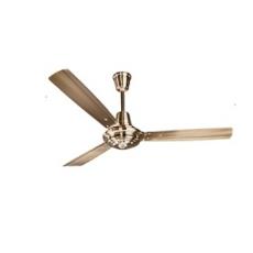 Crompton greaves decorative taurus 3 blade ceiling fan price crompton greaves decorative taurus 3 blade ceiling fan aloadofball Choice Image